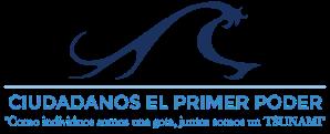 logo v 3 mayusucula TSUNAMI solo