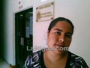 Marisol-Ceja-Gálvez-miembro-del-congreso-estatal-ciudadano