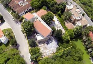 casa de Benvides