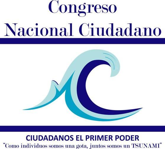 Logo de alta resolucion