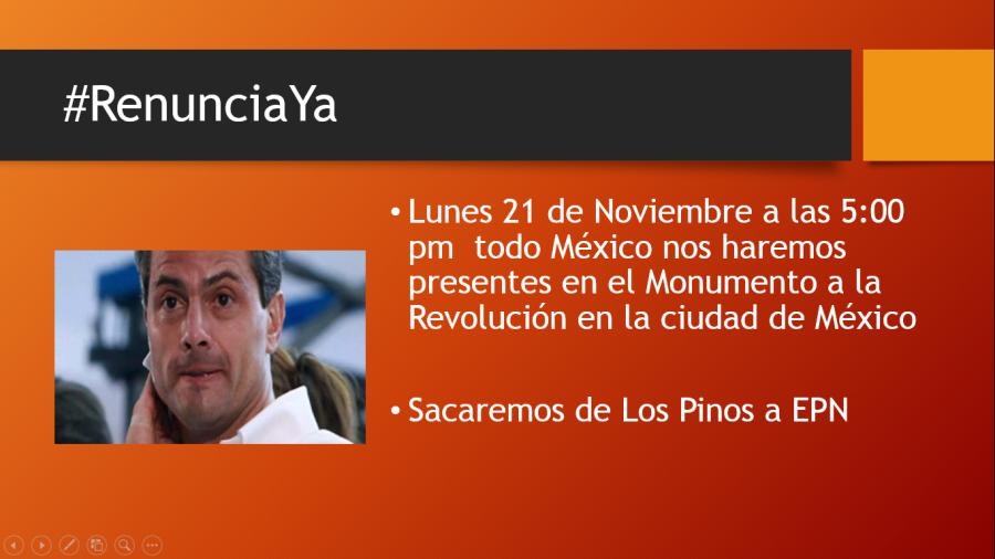 marcha-del-21-de-noviembre