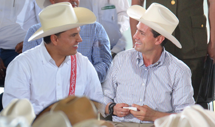 rs-epn