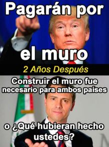 meme-muro1.jpg