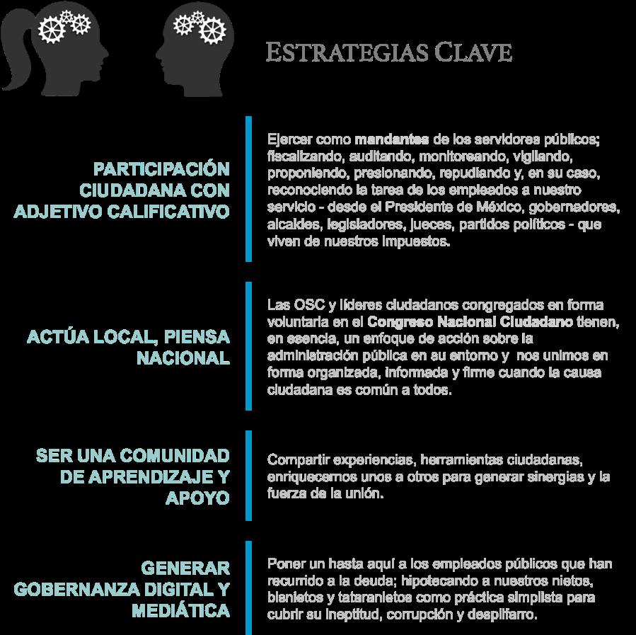 Estrategias Clave.png